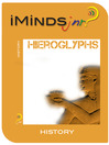 Hieroglyphs (eBook)